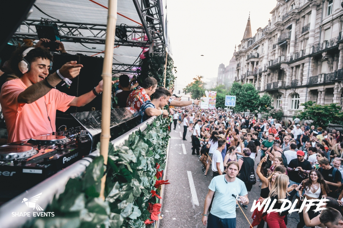 ShapeEvents+Streetparade+Lovemobil-210